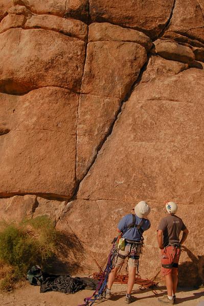 climbsmart (274 of 399).jpg