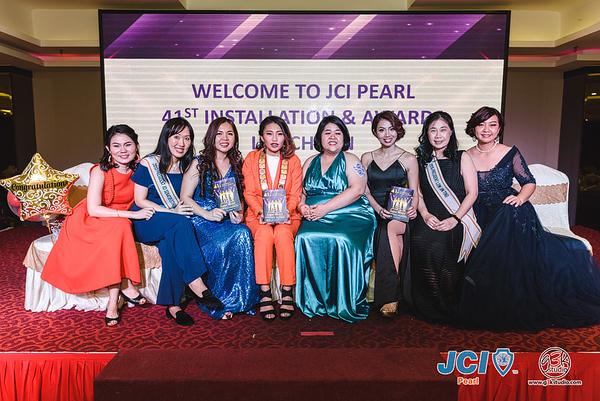G3K_JCI_Pearl_2018_IAB_440.jpg