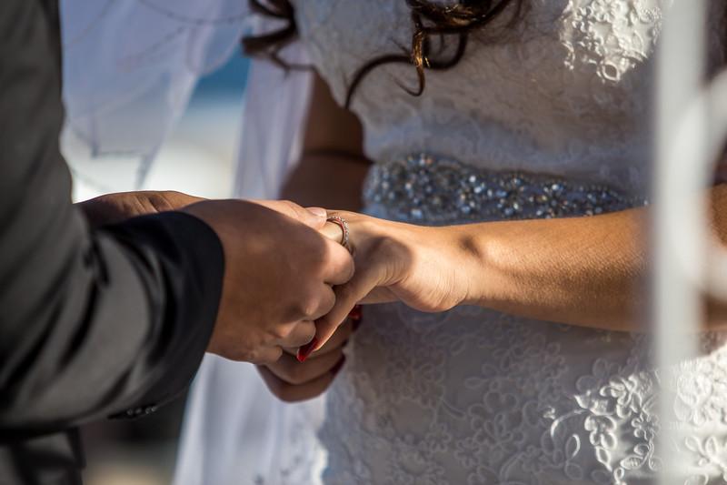 Cardona Wedding-71.JPG