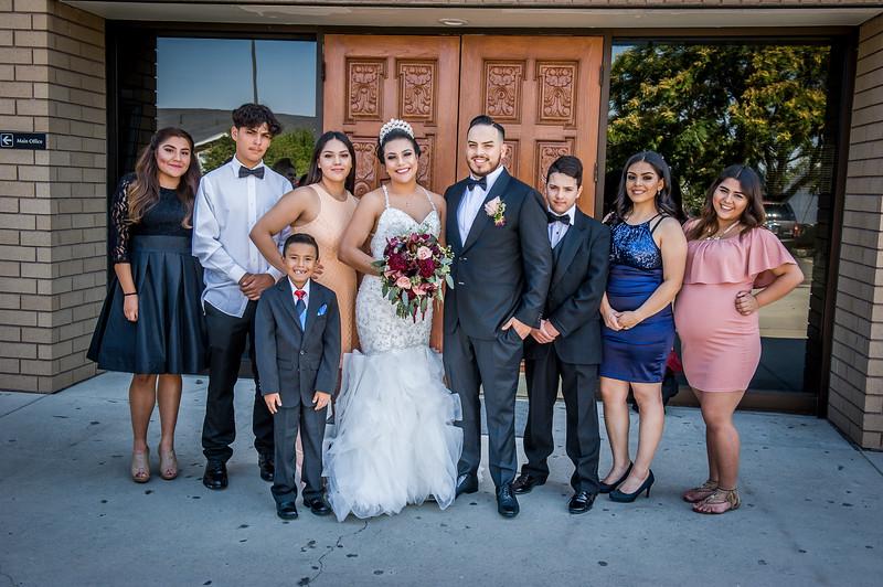 Valeria + Angel wedding -316.jpg