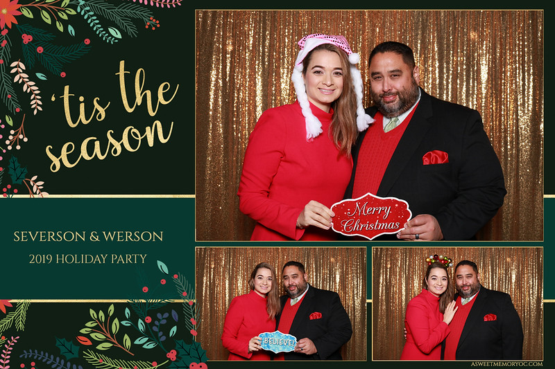Corporate Holiday Party, Newport Beach-153.jpg