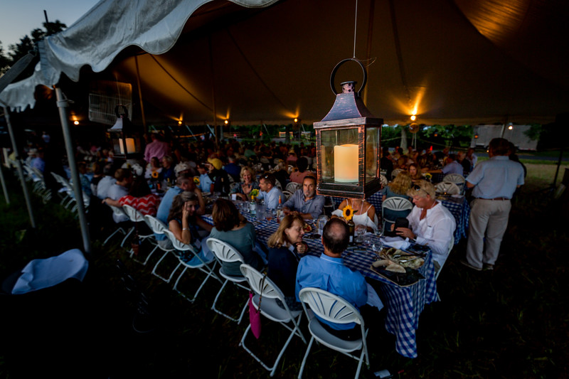 Mike Maney_Heritage Conservancy Farm to Table 2017-199.jpg