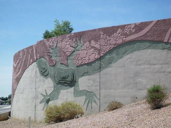 freeway art 2.JPG