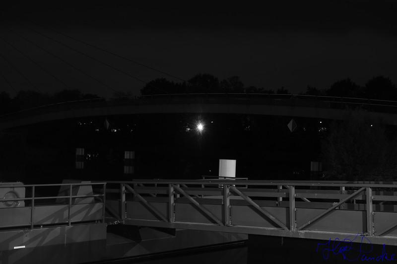 DSC05831wasserzeichen.jpg