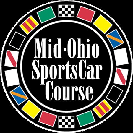 mid-ohio-1673-logo-original.png
