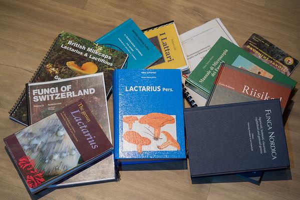 6 - Literatúra a zdroje informácií