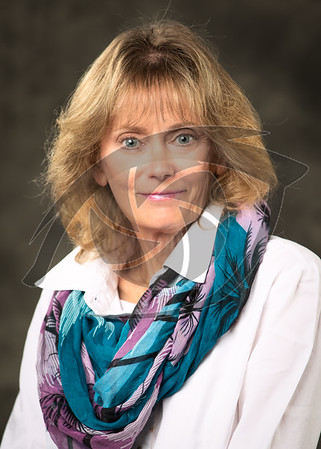 Diane Lexie Headshots