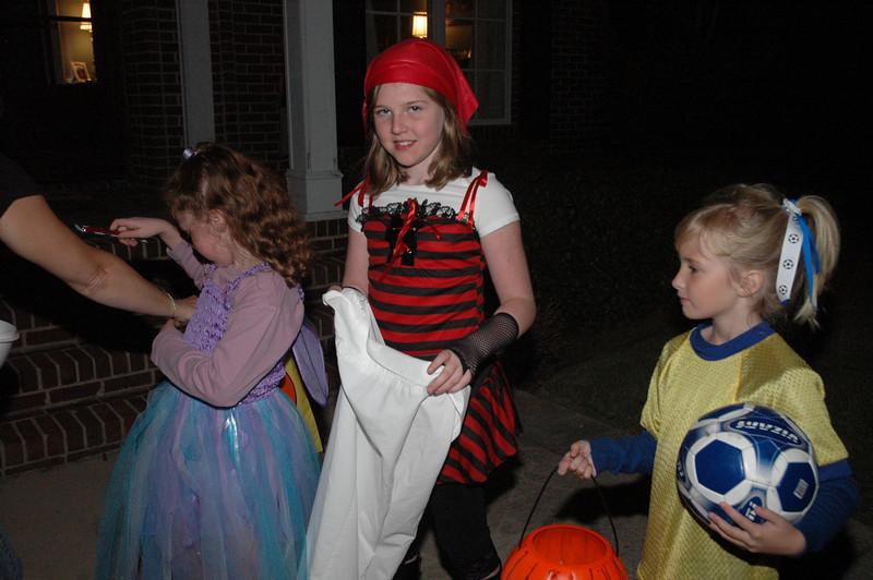IP Halloween2007_17.JPG