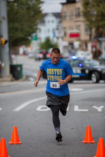 9-11-2016 HFD 5K Memorial Run 0167.JPG