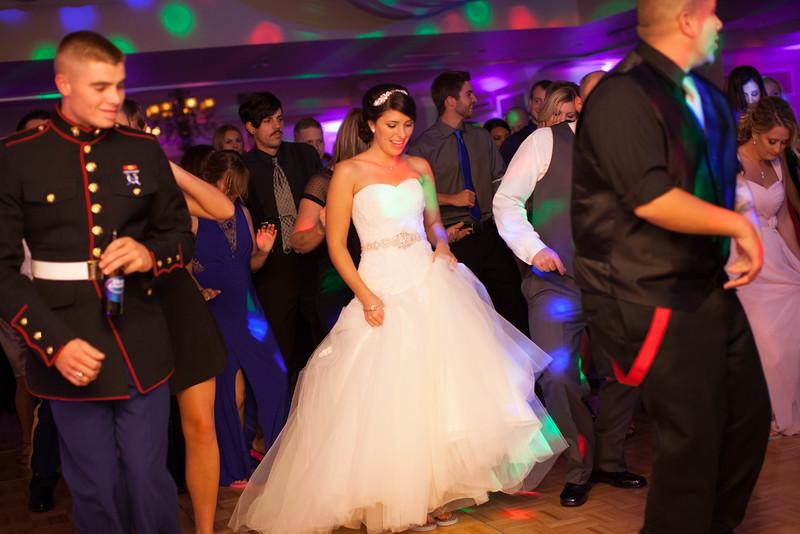Matt & Erin Married _ reception (250).jpg