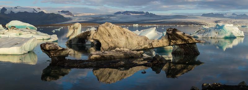 Iceland19_-2310-Pano.jpg