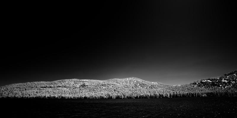 tahoe_713.jpg