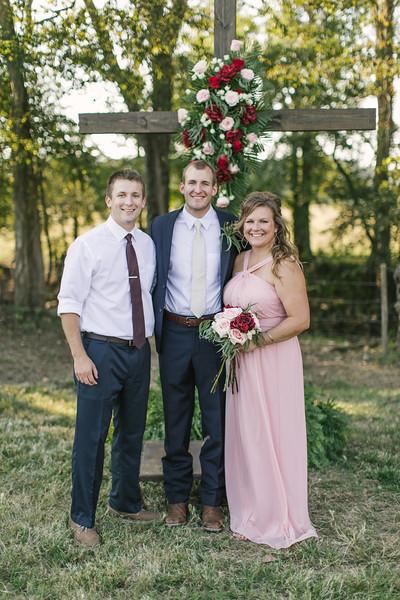 354_Aaron+Haden_Wedding.jpg