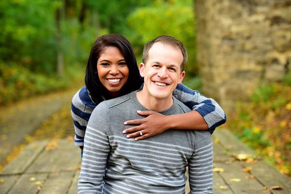 Allisan & Craig