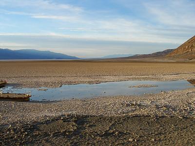 Death Valley 02/08