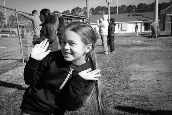 Swansboro Baseball & Softball Association