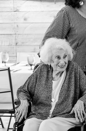 ethels-100-birthday