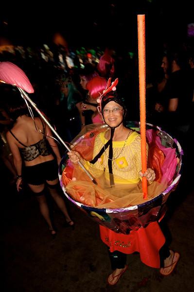 Carnaval-Nice  098.jpg