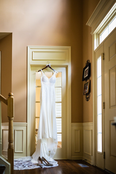 MARY KATE AND JACK - WEDDING DAY - 11.jpg