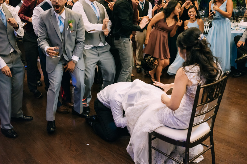 Angelina and Felix Wedding-1131.jpg