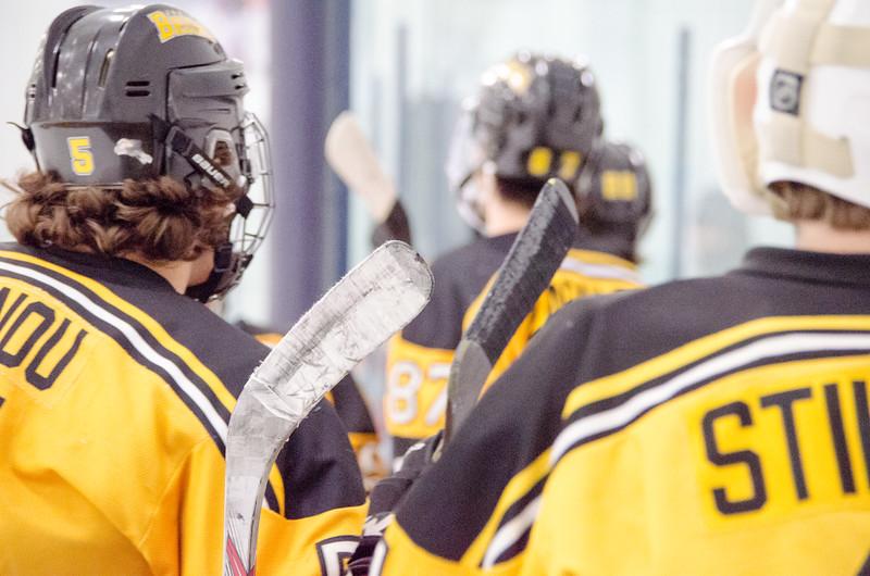 160213 Jr. Bruins Hockey (359).jpg
