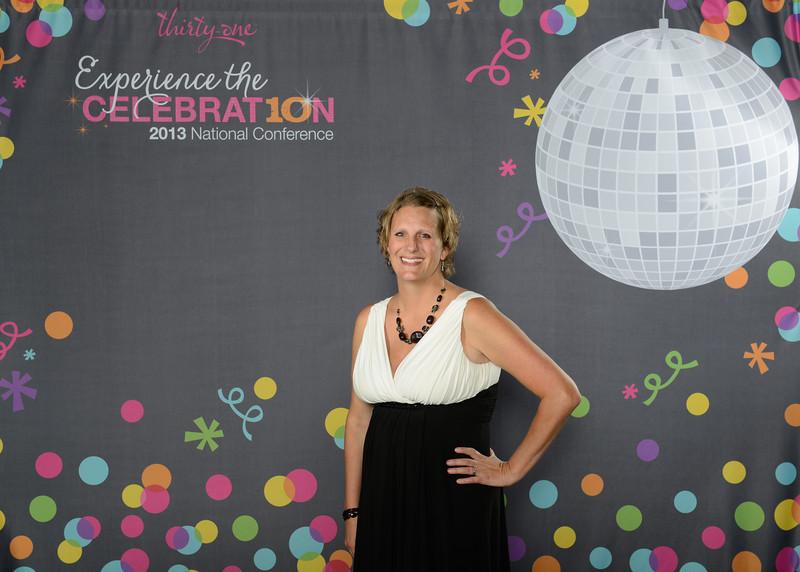 NC '13 Awards - A1 - II-075.jpg