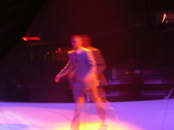 Justin Timberlake 070