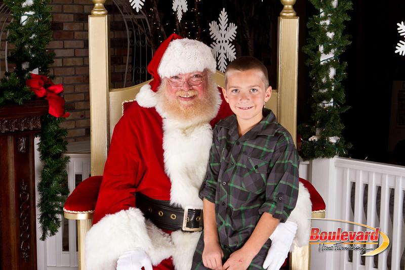 Santa Dec 8-48.jpg