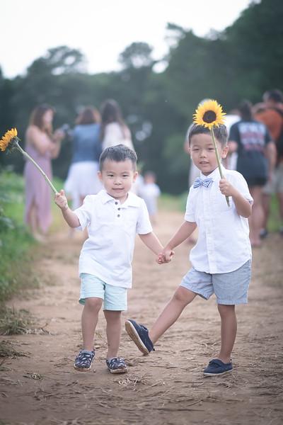 2019_07_14 Sunflower Farm-8247.jpg