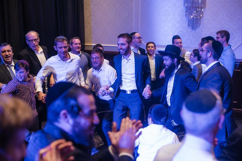 Kesher_Israel-85.jpg