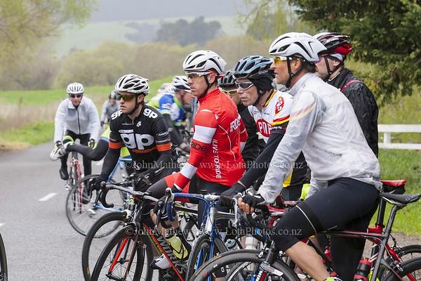 20140920 Cycling - Race 1 Trust House Team series _MG_9801-2 WM