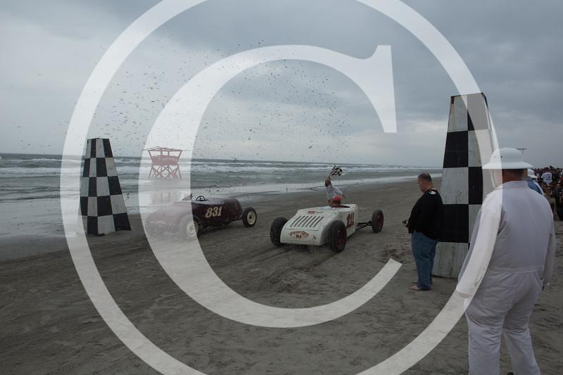 race of gentlemen-0296.jpg