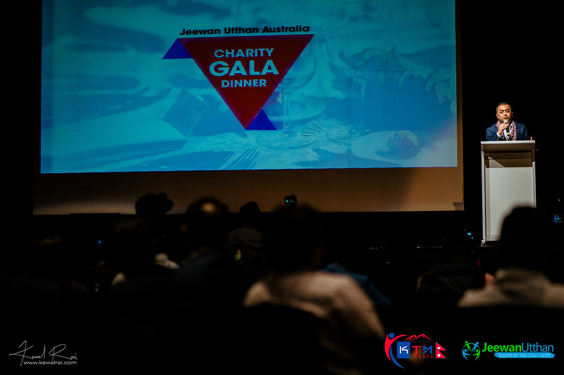 Jeewan Utthan Aus Charity Gala 2018 - Web (91 of 99)_final.jpg