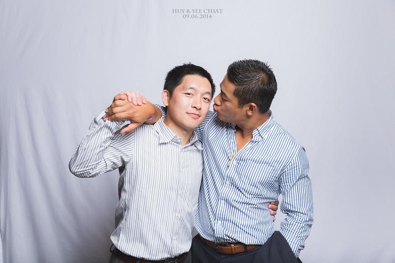 Huy Sam & Yee Chiat Tay-326.jpg