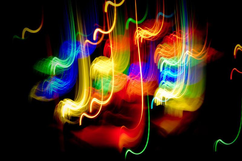 glow-0187.jpg