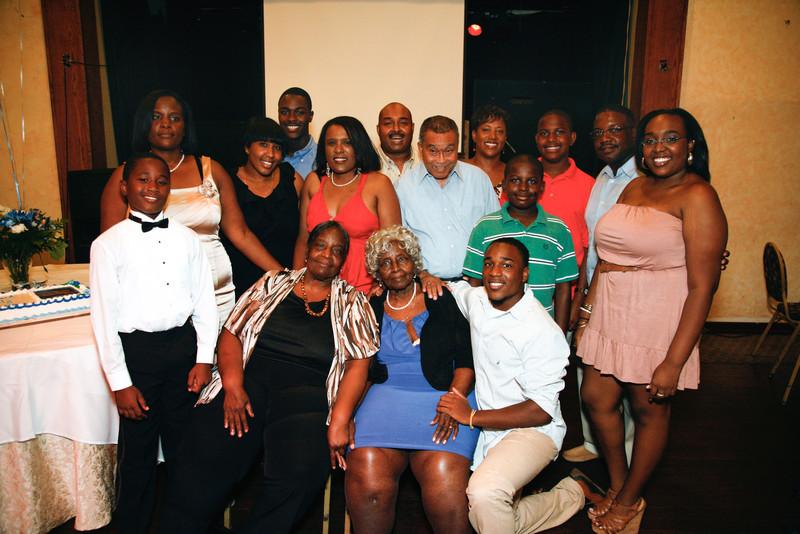Edouard Family Reunion-3740-Edit.jpg