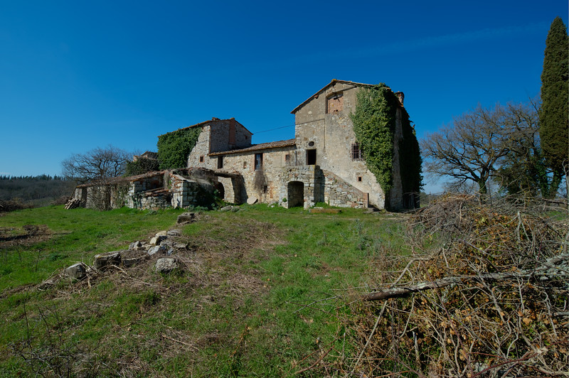 Italy17-46604And8moreHDR-Edit.jpg