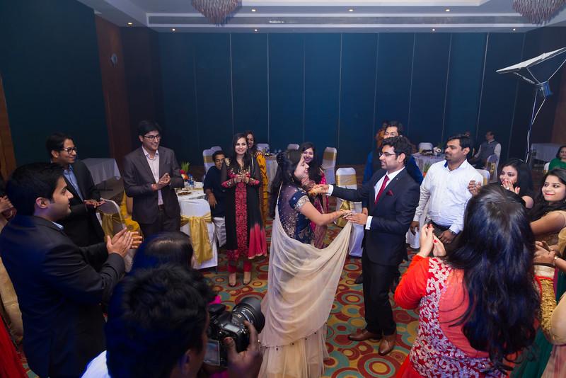 bangalore-engagement-photographer-candid-157.JPG