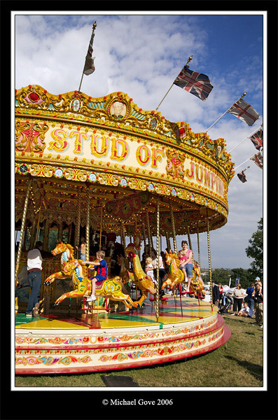Merry-go-round at Bristol Balloon Fiesta (65079668).jpg