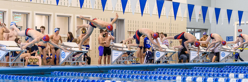 KSMetz_2017Jan26_5920_SHS Swimming City League.jpg