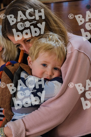 ©Bach to Baby 2017_Laura Ruiz_Croydon_2017-04-03_53.jpg