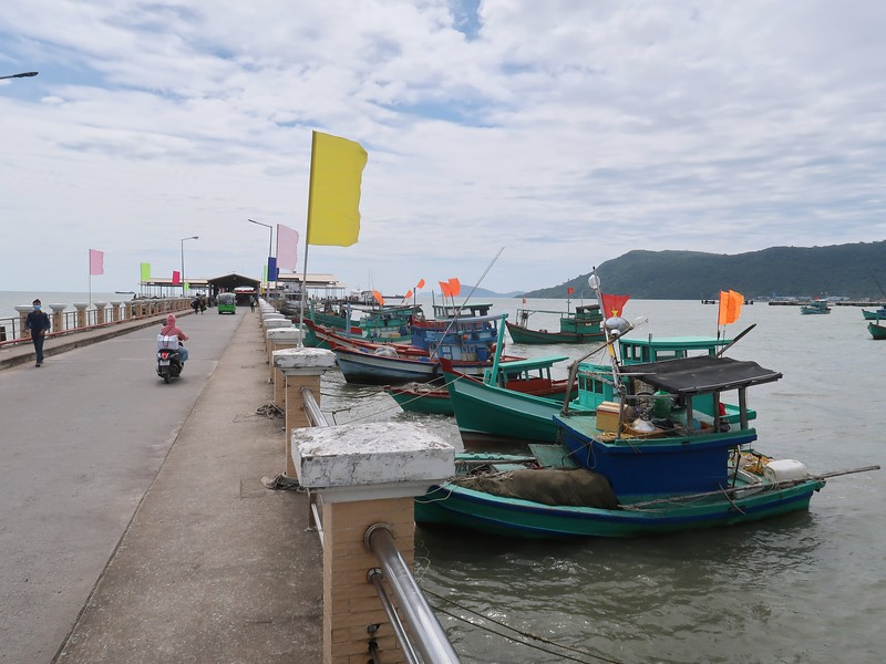 IMG_7385-bai-vong-port.jpg