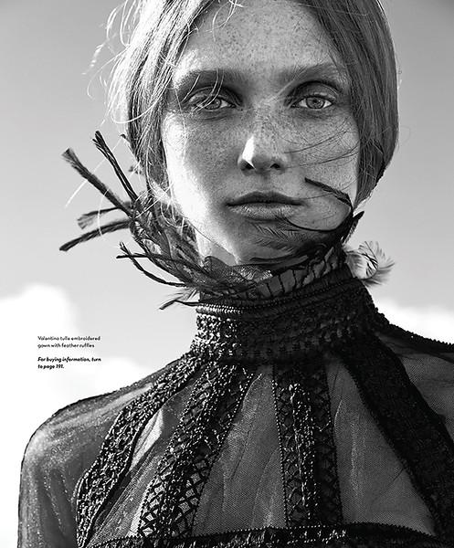 Creative-space-artists-hair-stylist-makeup-artist-Mark-Williamson-photo-agency-nyc-beauty-representatives-editorial-PBI_0316_fashion-4.jpg