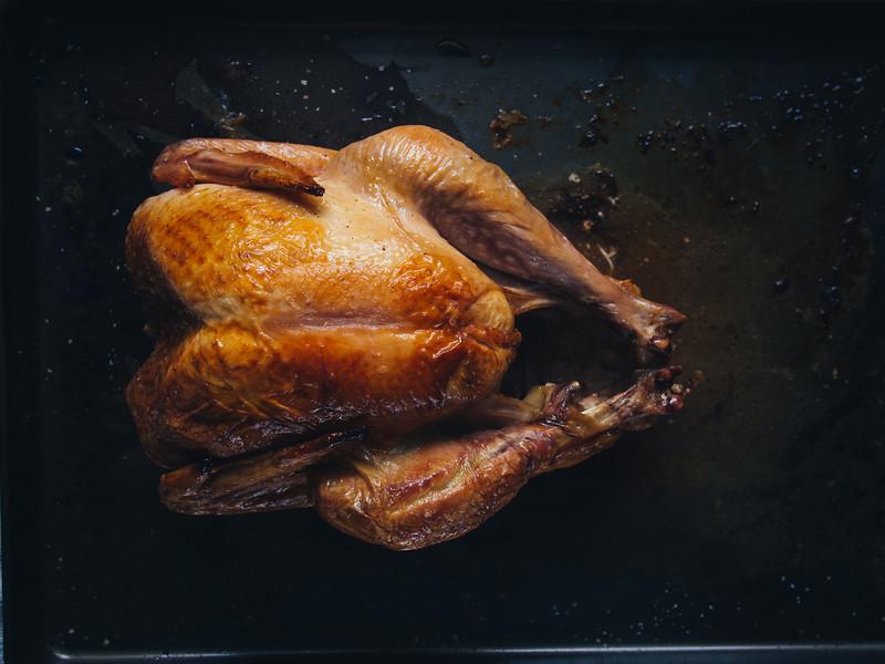 instant pot turkey header 2.jpg