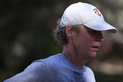 Twin Cities Marathon 2010