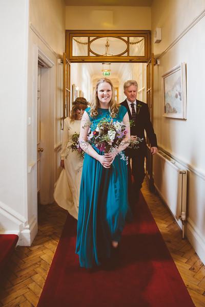 016-H&A-Wedding.jpg