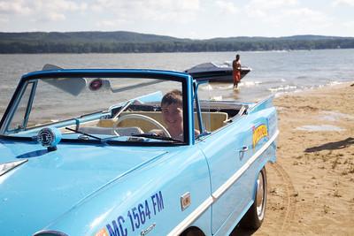 2011-09-04 Aqua Car