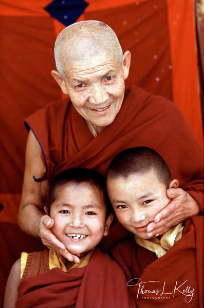 Tibetan_3003.jpg