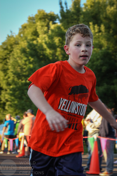 20160905_wellsville_founders_day_run_0795.jpg