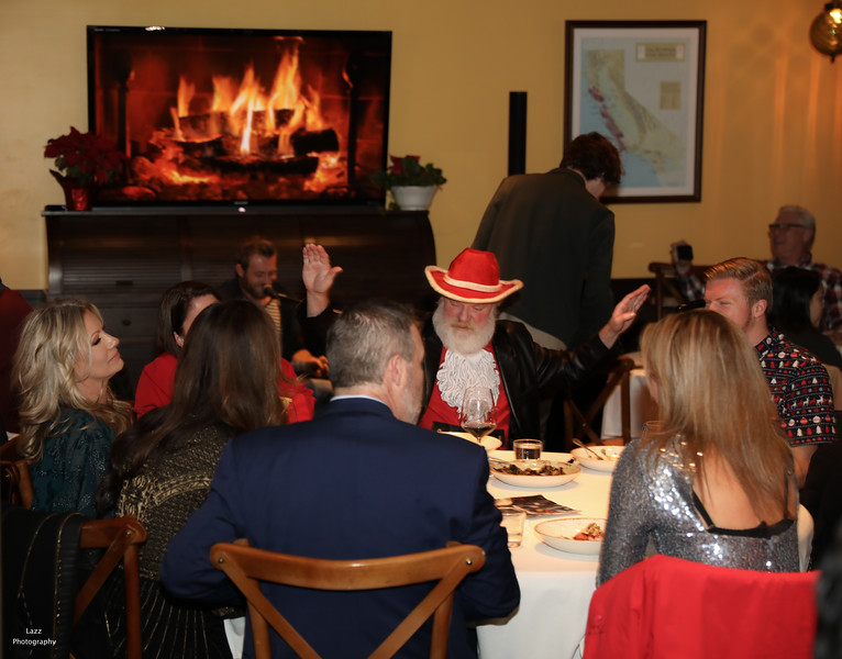 Clipper Holiday Party-116.jpg